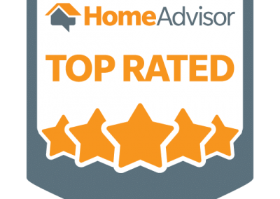 top-rated-home-advisor